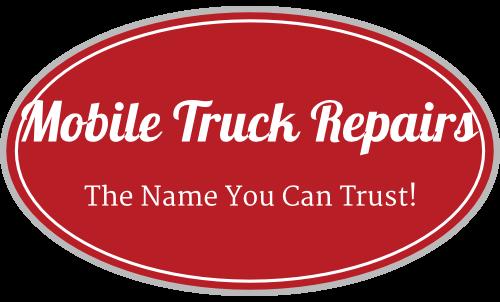 Mobile Truck Repairs