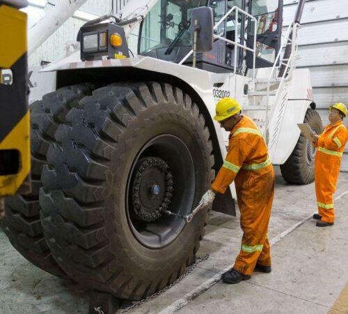 heavy-duty-mechanic